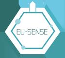 EU-SENSE